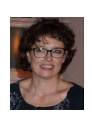 Claire Grignon-Luc, Président.e élu.e, Secrétaire